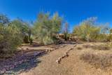 5357 Cactus Wren Street - Photo 43