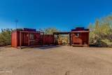 5357 Cactus Wren Street - Photo 46