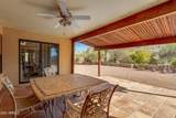 5357 Cactus Wren Street - Photo 48