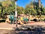 8549 Monte Avenue - Photo 2