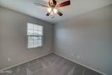 1092 Canyonlands Court - Photo 13