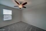 1092 Canyonlands Court - Photo 18