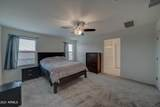 1092 Canyonlands Court - Photo 24