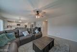 1092 Canyonlands Court - Photo 7