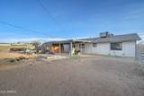 10504 Boulder Drive - Photo 24