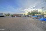 10504 Boulder Drive - Photo 25