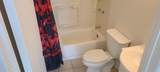 1158 Curry Road - Photo 11