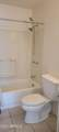 1158 Curry Road - Photo 12