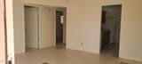 1158 Curry Road - Photo 2