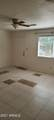 1158 Curry Road - Photo 6