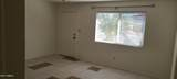 1158 Curry Road - Photo 7