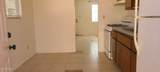 1158 Curry Road - Photo 9