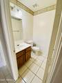 12918 Fleetwood Lane - Photo 12