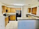 12918 Fleetwood Lane - Photo 4