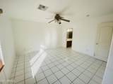 12918 Fleetwood Lane - Photo 7