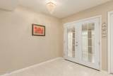 9964 Forrester Drive - Photo 12