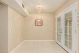 9964 Forrester Drive - Photo 14