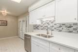 9964 Forrester Drive - Photo 17