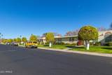 9964 Forrester Drive - Photo 40