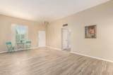 9964 Forrester Drive - Photo 8