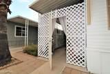 4065 University Drive - Photo 18