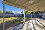 1509 Rancho Drive - Photo 30