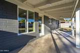 1509 Rancho Drive - Photo 31