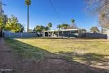 1509 Rancho Drive - Photo 33