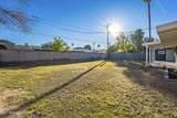 1509 Rancho Drive - Photo 34