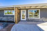 1509 Rancho Drive - Photo 5