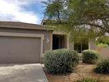 15239 Country Gables Drive - Photo 2