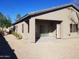15239 Country Gables Drive - Photo 3