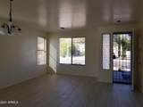 15239 Country Gables Drive - Photo 4