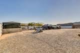 8689 Summit Drive - Photo 7