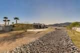 8689 Summit Drive - Photo 9