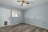 3122 34TH Place - Photo 18