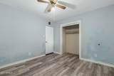 3122 34TH Place - Photo 19