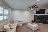 2615 Hayden Road - Photo 4