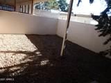 4426 Buena Loma Way - Photo 14