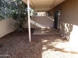 4426 Buena Loma Way - Photo 15