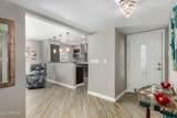 6443 Vernon Avenue - Photo 5