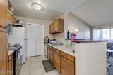 623 Guadalupe Road - Photo 13