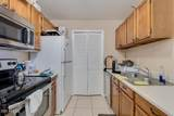 623 Guadalupe Road - Photo 14