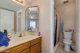 623 Guadalupe Road - Photo 19