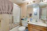 623 Guadalupe Road - Photo 22