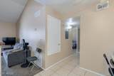 623 Guadalupe Road - Photo 9