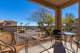 13700 Fountain Hills Boulevard - Photo 24