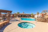 13700 Fountain Hills Boulevard - Photo 26