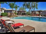 13700 Fountain Hills Boulevard - Photo 28