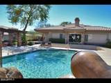 13700 Fountain Hills Boulevard - Photo 29